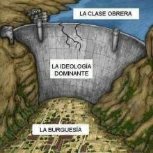 Imagen eductiva